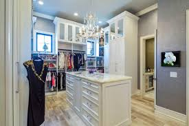 highrise custom closets in orlando florida walk ins 80