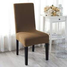 chair seat covers. Stylish Fitted Dining Chair Covers For Your Home Idea: The Consideration About Room Seat O