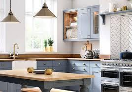 kitchens furniture. John Lewis Fitted Bathroom Installation Service Kitchens Furniture K
