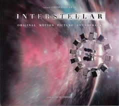 <b>Interstellar</b> (<b>Original Motion Picture</b> Soundtrack)   Discogs