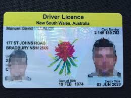 Card Eu uk Cards Green Secondhand uk my visas Real canadian Passports co Usa driver's usa kenhiner600 citizenship License yahoo Buy id