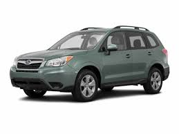 subaru forester 2016 jasmine green. Used 2016 Subaru Forester Premium SUV For Sale In Brockport NY At Spurr Throughout Jasmine Green