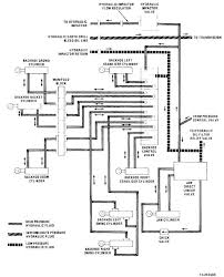 ford 8n wiring schematic on ford images free download wiring diagrams 8n Ford Wiring Diagram ford 8n wiring schematic 12 12 volt conversion wiring diagram for 8n 8n ford tractor 12 volt wiring diagram 8n ford wiring diagram 6 volt