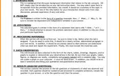 Ssat Essay Examples Ideas Of Ssat Essay Examples Summary Response Example Creative