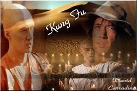 Resultado de imagen de kung fu serie