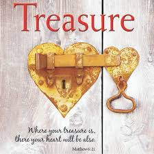 Image result for pictures of treasure of the heart