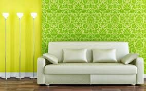 Paint Designs For Living Room Texture Paint Designs Living Room Home Design Ideas