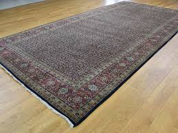cute oriental rug gallery of texas austin your house idea kaskas oriental rug gallery west