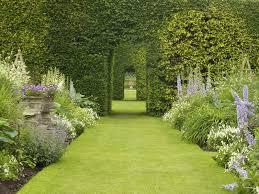 how to design a garden. Design-garden- (10) How To Design A Garden B