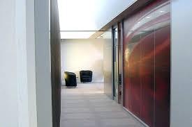 exterior pocket doors modern sliding glass doors sliding door hardware interior glass exterior pocket sliding glass