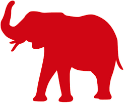 570x475 elephant svg cut file roll tide alabama on alabama elephant wall art with alabama elephant silhouette at getdrawings free for personal