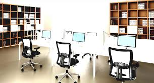 organizing a small office. Small Office Supplies Organizing A