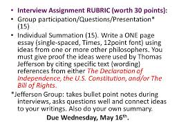 scientific revolution age of enlightenment ppt scientific revolution age of enlightenment 2 interview assignment