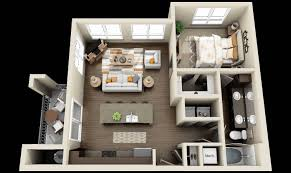 22 beautiful garage plans with apartment above floor plans garage plans with apartment above floor plans