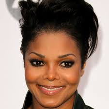 janet jackson singer dancer actress producer com