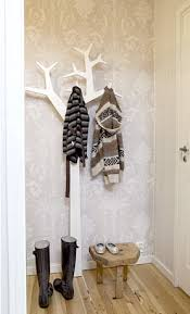 Swedese Tree Coat Rack Impressive Swedese Möbler TREE Coat Stand Design M Young Et K O Petursdottir