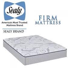 plush vs firm mattress. Beautyrest Black Desiree Plush Mattress Quality Sleep Vs Firm