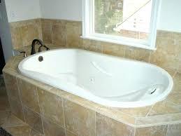 white paint bathtub home depot bathroom decor designs bathtub paint colors bathtub surround how to paint a bathtub black how to paint a bathtub