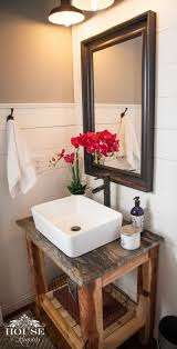 bathroom vessel sink vanity. excellent best 25 vessel sink bathroom ideas on pinterest white throughout farmhouse vanity attractive m