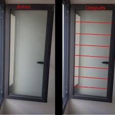Cierres De Presión Para Puertas Metálicas De Aluminio Y Ventanas Seguros Para Ventanas De Aluminio