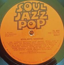 electricjive top soul hits  after a subdued musical start and then a long period of family life patience joined west nkosi in around 1976 and spent some six or seven years under his