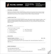 Cover Letter Template Open Office Http Www Resumecareer Info
