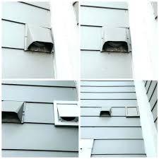 exterior wall vents exterior vents photographs commercial exterior