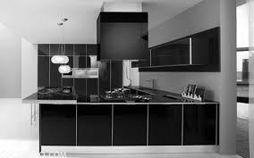 Mobile Home Kitchen Cabinets Mobile Home Kitchen Cabinet Doors