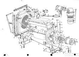 Check spelling or type a new query. Mercedes Benz Om352 Engine Service Parts Catalogue Manual Epc Pdf Download Heydownloads Manual Downloads