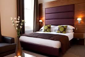 bedroom lighting guide. bedroom lighting guide