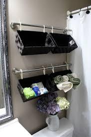 diy bathroom wall decor. Plain Wall Top 10 Lovely DIY Bathroom Decor And Storage Ideas Intended Diy Wall