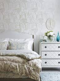 french boudoir bedroom images. vintage romantic bedroom with toile prints french boudoir images