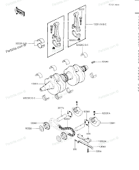 Nissan ke wiring diagram wiring diagram and fuse box
