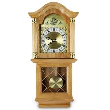 bedford clock collection classic 26 in