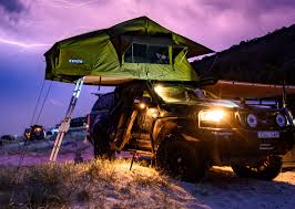 4wd Supacentre Led Light Bar The Most Wonderful Time Of The Year 4wd Supacentre Is