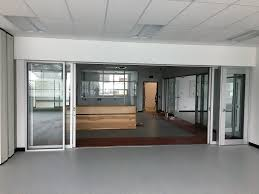 full size of door design sliding glass operable walls stacking doors security grilles partition limitless