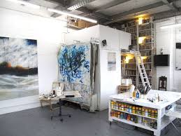 art studio lighting. We Are Based In A Lovely Light Working Artists Studio. Cost Of Class Include The Use All Art Materials You Could Dream Of. Studio Lighting .