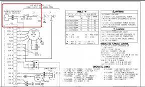 expert pioneer sph da120 wiring diagram appradioworld apple pioneer sph-da210 wire diagram simple furnace switch wiring diagram blower door safety interlock switch installation, wiring, repair