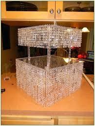diy chandelier cake stand crystal chandelier cake stand diy crystal chandelier cake stand diy chandelier cake stand