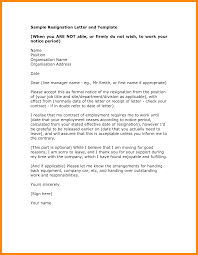 Another Word For Boss On Resume 24 How To Write Resign Letter To Boss Manager Resume 19