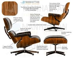 eames dsw chair replica canada. the 25+ best eames lounge chairs ideas on pinterest | vitra chair, and herman miller chair dsw replica canada