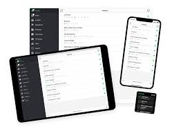 Online Group Task Manager Nozbe To Do Task Project And Time Management Application