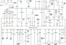 jeep wrangler wiring diagram wiring diagram and hernes 2017 jeep wrangler wiring diagram diagrams