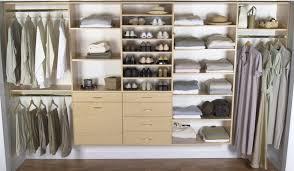 california closets jewelry drawer organizer caymancode
