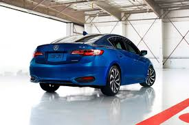 2018 acura ilx special edition. brilliant special to 2018 acura ilx special edition 8