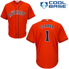 Mlb On Discount Baseball Carlos Jerseys Authentic Jersey Correa 2019 Sale baeabcccfeddcd|Patriots Drop Scandal-plagued Wide Receiver Antonio Brown