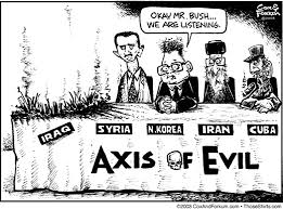 "「2002 bush ""axis of evil""」の画像検索結果"