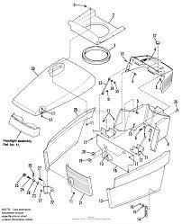 huebsch gas dryer wiring diagram huebsch discover your wiring huebsch dryer wire diagram