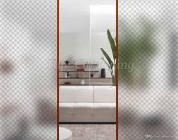 Diy Frosted Glass Door Frosted Glass Doors Online Frosted Glass Doors For Sale