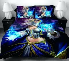 Duvet Covers: terrific dragon duvet cover for bed design. Dragon ... & Zoom Chinese Dragon Quilt Cover Dragonfly Duvet Queen Set Adamdwight.com